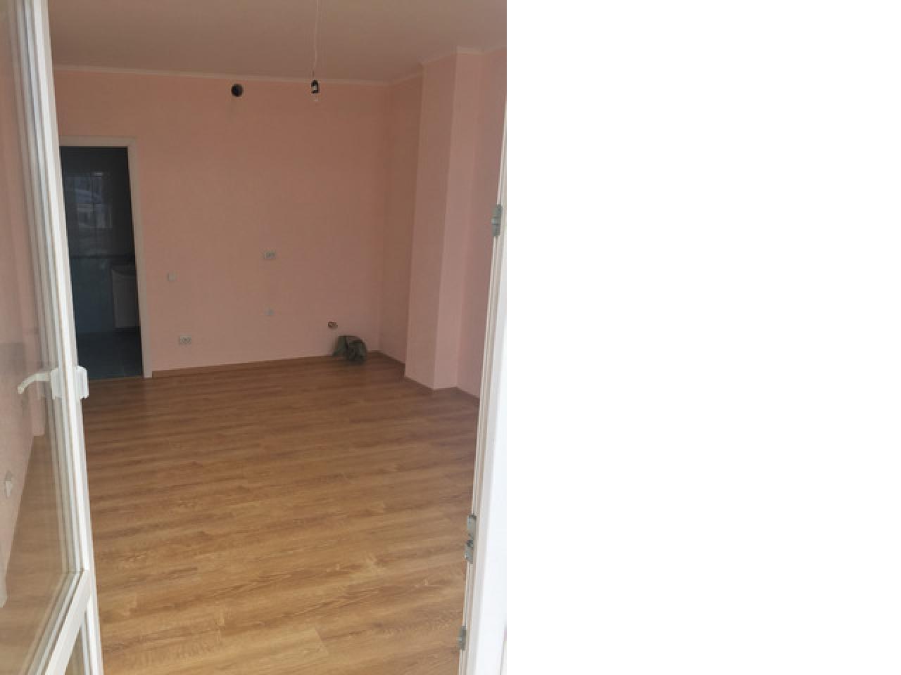 3-х комнатная квартира в Алупке, Крым, РОССИЯ  цена £87,000 Пишите, звоните! - 4