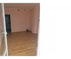 3-х комнатная квартира в Алупке, Крым, РОССИЯ  цена £87,000 Пишите, звоните! - Image 4