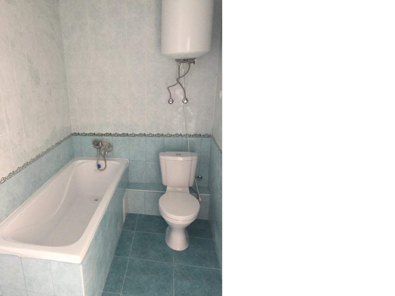 3-х комнатная квартира в Алупке, Крым, РОССИЯ  цена £87,000 Пишите, звоните! - 5
