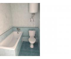 3-х комнатная квартира в Алупке, Крым, РОССИЯ  цена £87,000 Пишите, звоните! - Image 5