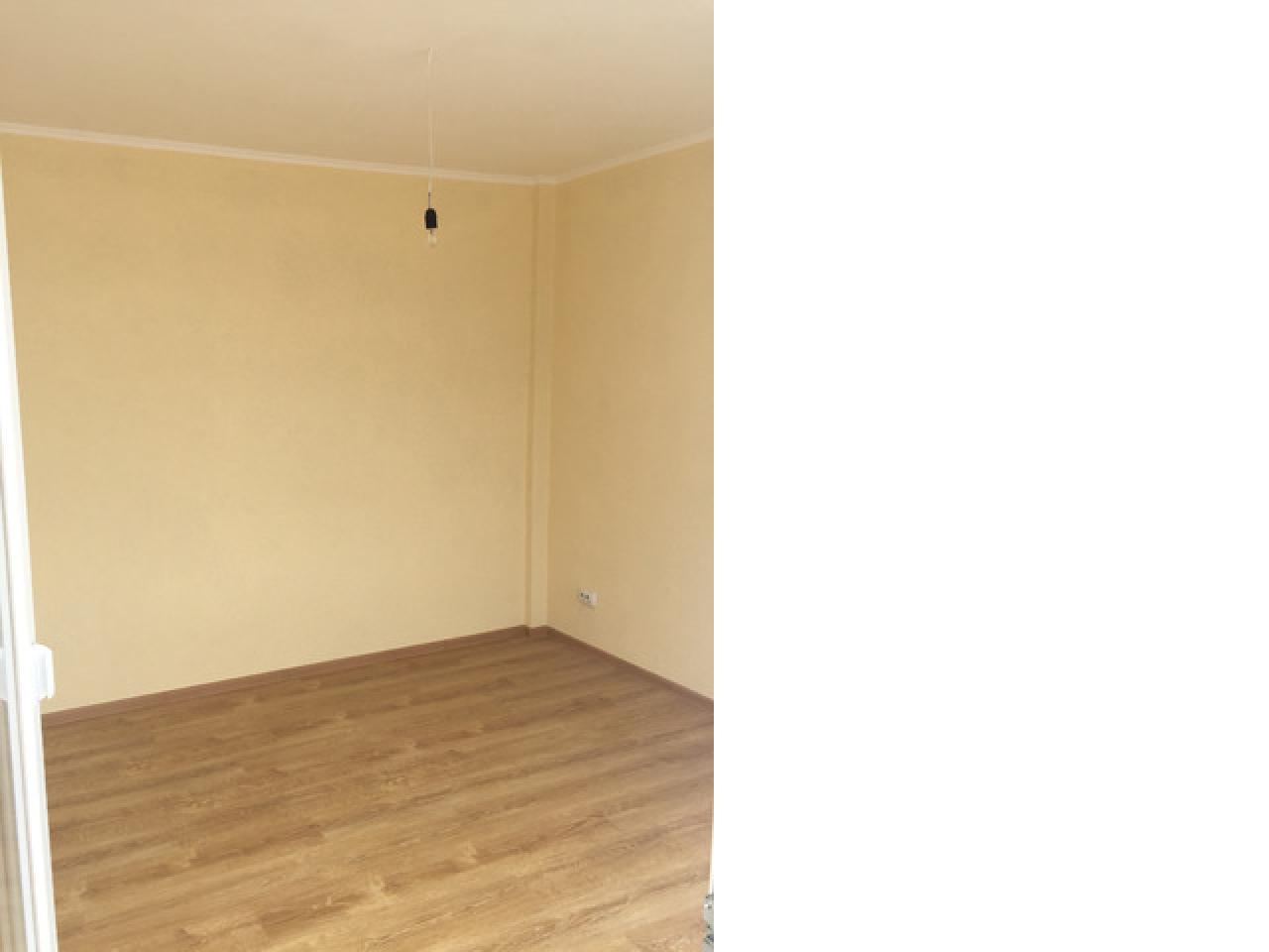3-х комнатная квартира в Алупке, Крым, РОССИЯ  цена £87,000 Пишите, звоните! - 6