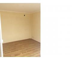 3-х комнатная квартира в Алупке, Крым, РОССИЯ  цена £87,000 Пишите, звоните! - Image 6