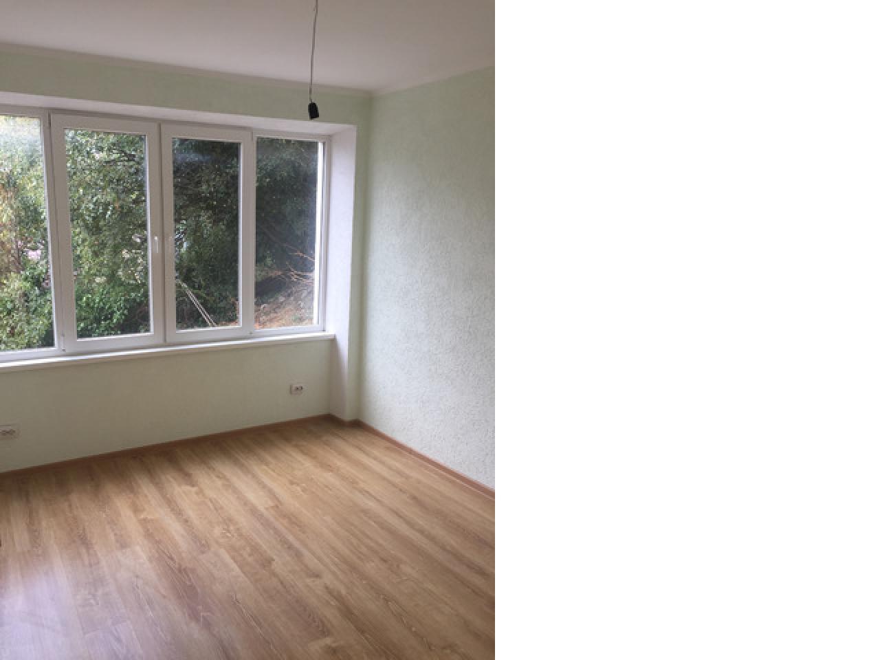 3-х комнатная квартира в Алупке, Крым, РОССИЯ  цена £87,000 Пишите, звоните! - 7