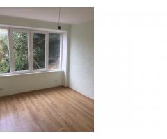 3-х комнатная квартира в Алупке, Крым, РОССИЯ  цена £87,000 Пишите, звоните! - Image 7