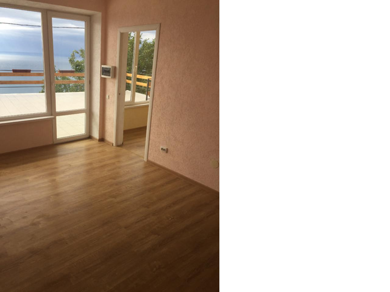 3-х комнатная квартира в Алупке, Крым, РОССИЯ  цена £87,000 Пишите, звоните! - 8