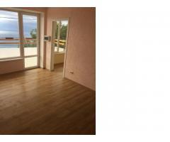 3-х комнатная квартира в Алупке, Крым, РОССИЯ  цена £87,000 Пишите, звоните! - Image 8