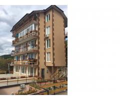 3-х комнатная квартира в Алупке, Крым, РОССИЯ  цена £87,000 Пишите, звоните! - Image 11
