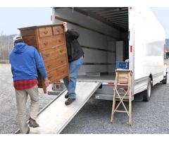 Перевозки, переезды, доставка крупногабаритных товаров из магазинов