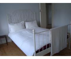 Сдается double комнатa в Кройдоне. - Image 1