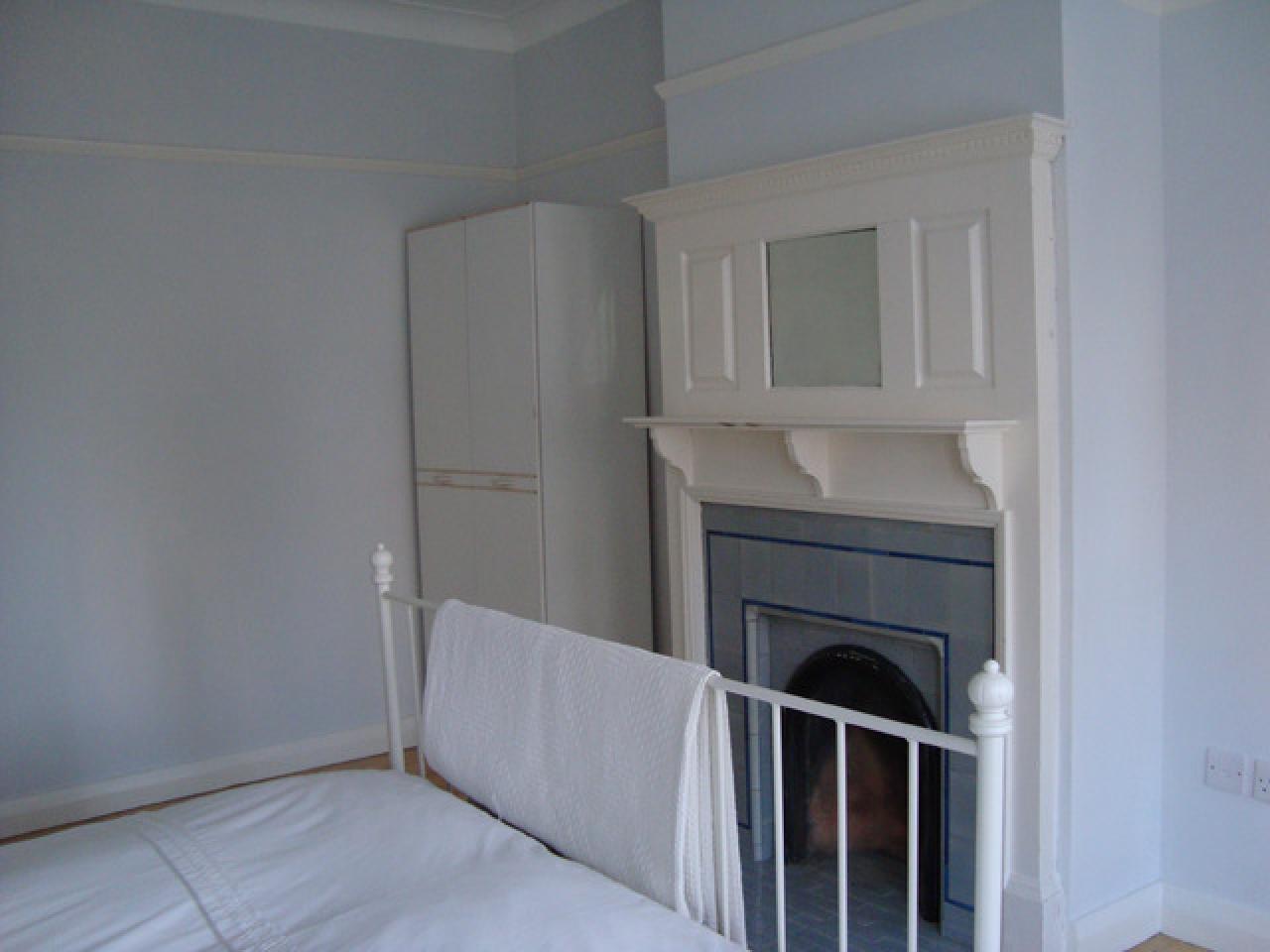 Сдается double комнатa в Кройдоне. - 2