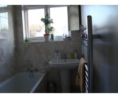 Сдается double комнатa в Кройдоне. - Image 3