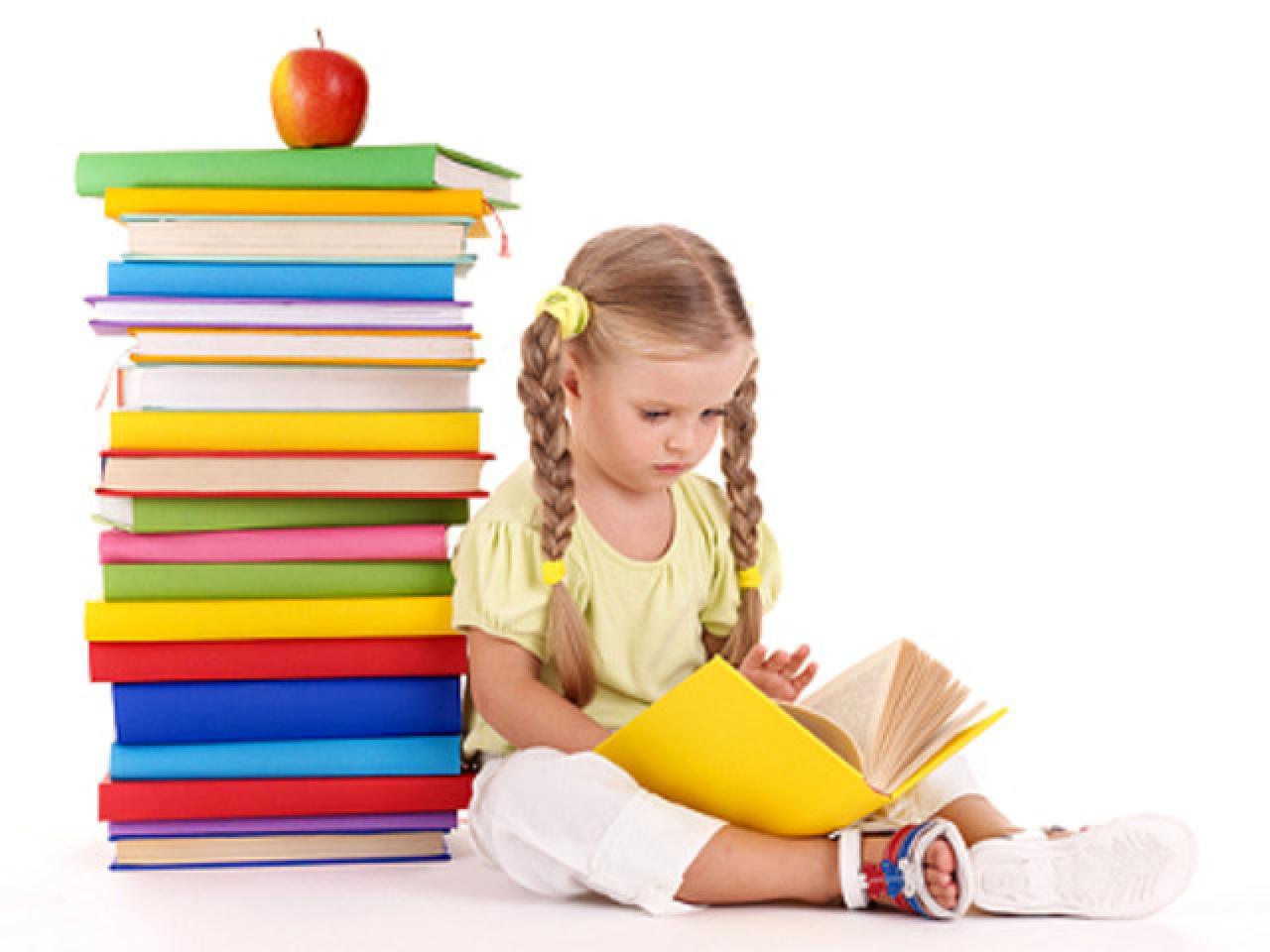 """Детский центр развития """"БуквоЕшка"""" производит набор в группы 1-3 и 3-5 лет - 1"""