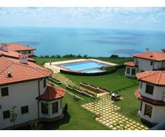 Недвижимость в Болгарии, агентства недвижимости Болгария, риэлтор услуги