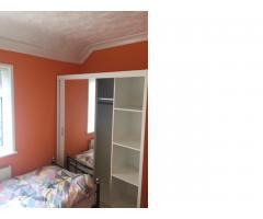 Сдается Сингл комната в Районе Дагенхам для девушки