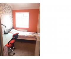 Сдается Сингл комната в Районе Дагенхам для девушки - Image 4