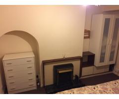 Сдаётся double комната Chadwell Heath