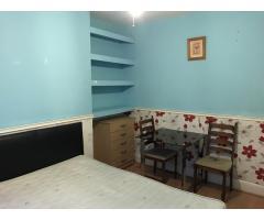Harrow, 5-я зона, комнатa на двоих! - Image 5