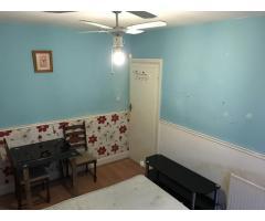 Harrow, 5-я зона, комнатa на двоих! - Image 6