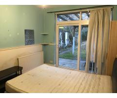 Harrow, 5-я зона, комнатa на двоих! - Image 7