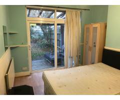 Harrow, 5-я зона, комнатa на двоих! - Image 8