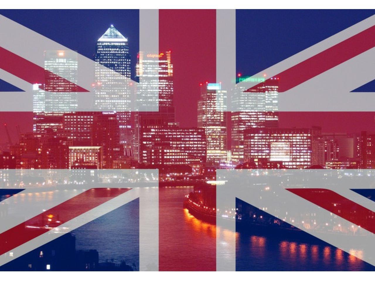 Начните учиться и жить в Лондоне при полном финансировании государства! - 1