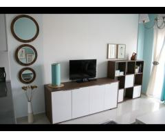 Квартира (апартамент) в Фамагусте. Продажа - Image 3