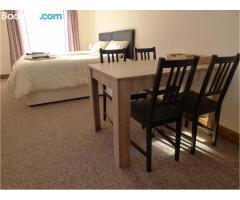 Требуется работоспособная уборщица в новый мини отель, хорошие условия - Image 3