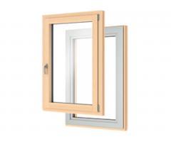 Высококачественные окна по низкой цене