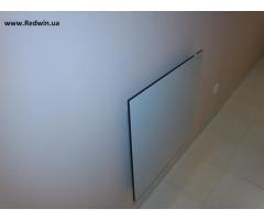 Керамические инфракрасные панели отопления. Мощность 375 Вт - Image 8