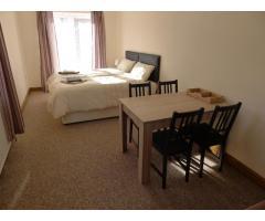 Требуется работоспособная уборщица в новый мини отель, хорошие условия - Image 5
