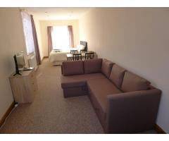 Требуется работоспособная уборщица в новый мини отель, хорошие условия - Image 6