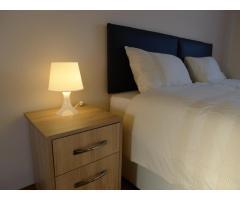 Требуется работоспособная уборщица в новый мини отель, хорошие условия - Image 7