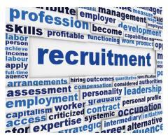 Еженедельно требуются работники в Лондоне на свободные вакансии в разных сферах.