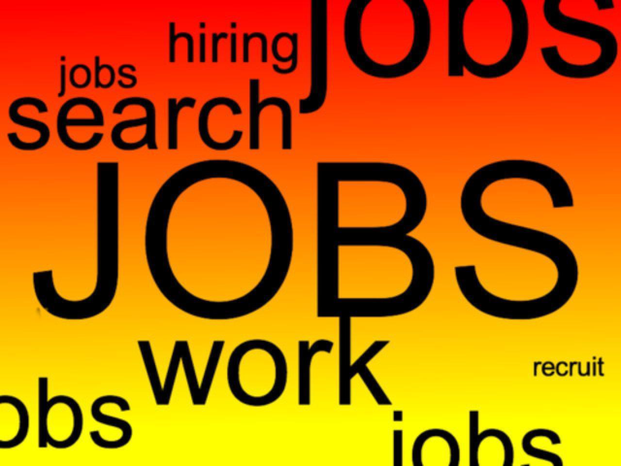Еженедельно требуются работники в Лондоне на свободные вакансии в разных сферах. - 2