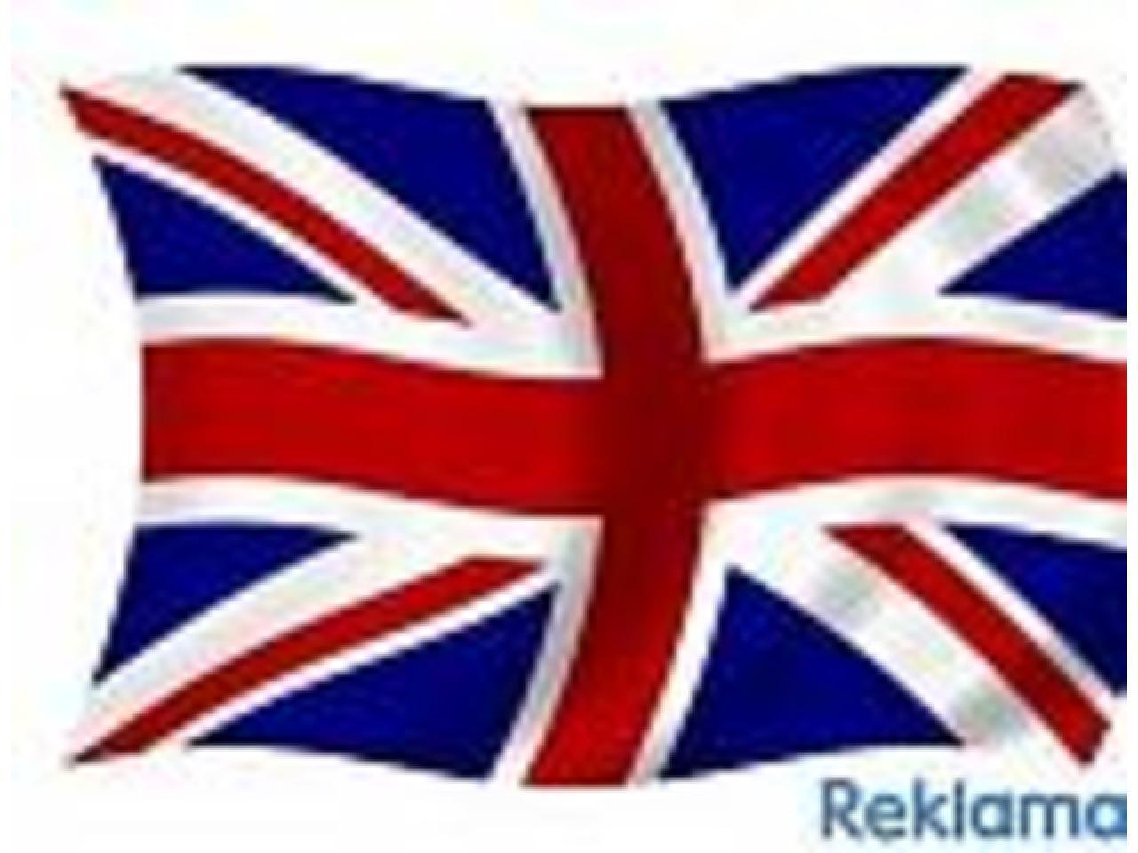 Еженедельно требуются работники в Лондоне на свободные вакансии в разных сферах. - 3
