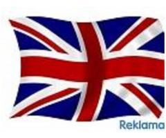 Еженедельно требуются работники в Лондоне на свободные вакансии в разных сферах. - Image 3