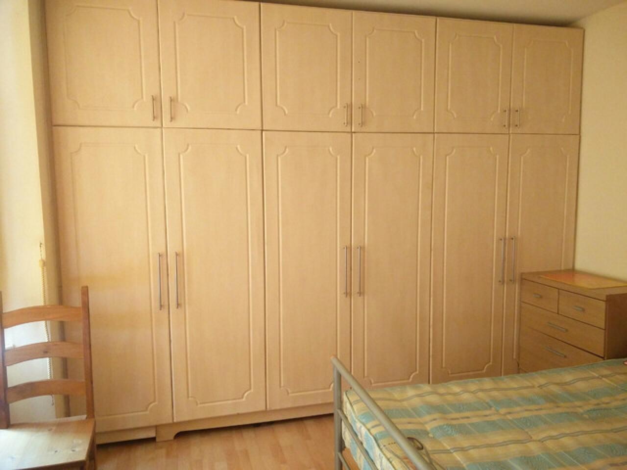 Сдаю Double Room Hounslow central - Hounslow East - 2