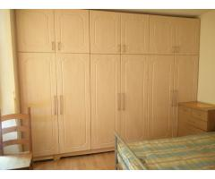 Сдаю Double Room Hounslow central - Hounslow East - Image 2