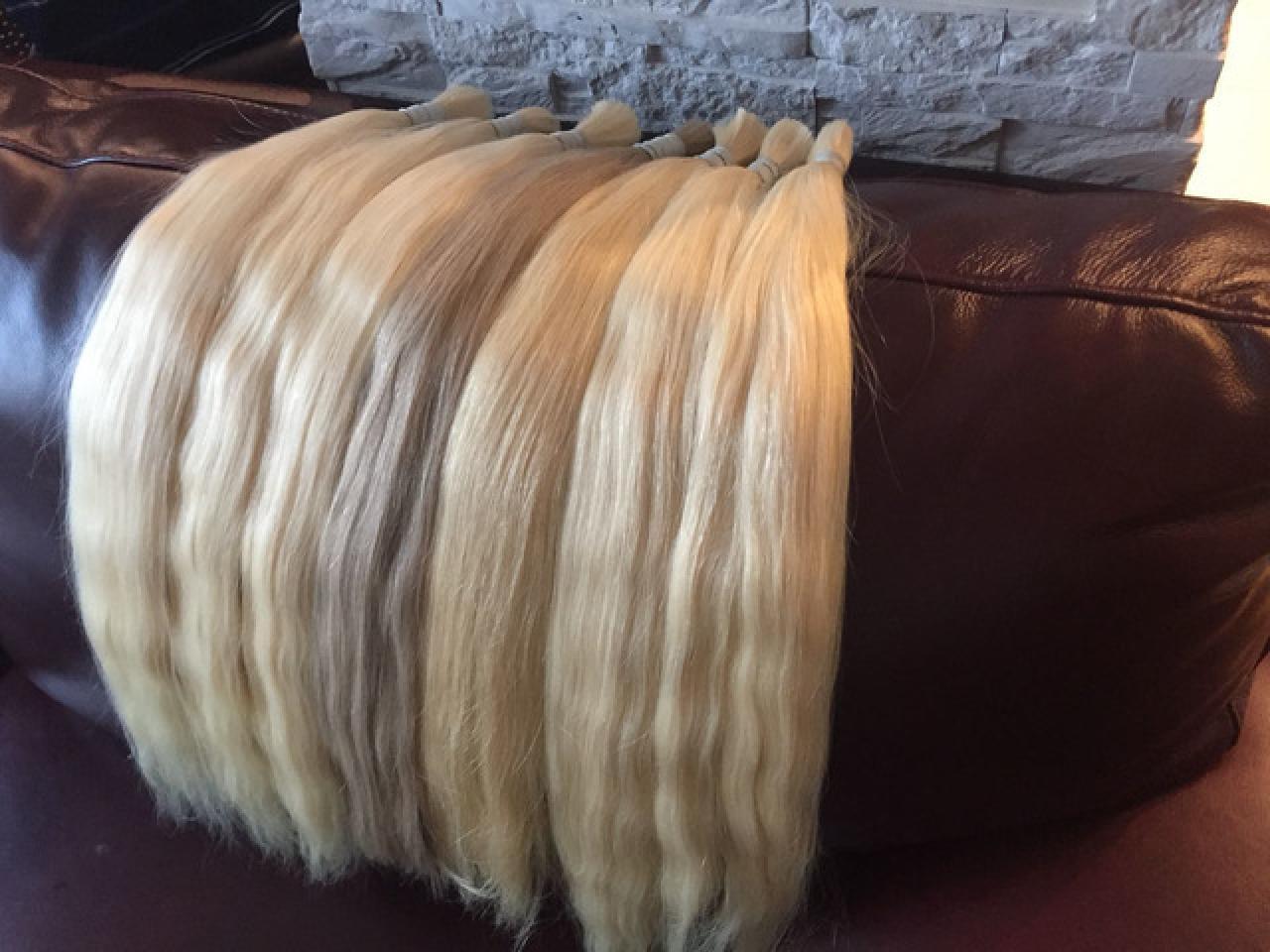 Наращивание волос в Лондоне по доступным ценам - 2