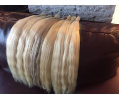 Наращивание волос в Лондоне по доступным ценам