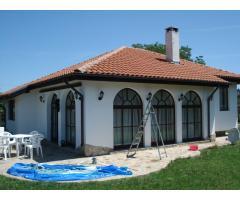 House on the black sea coast in Bulgaria - Image 3