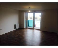 2-комнатная квартира в баркинге  Лондон - Image 2