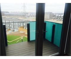 2-комнатная квартира в баркинге  Лондон - Image 3