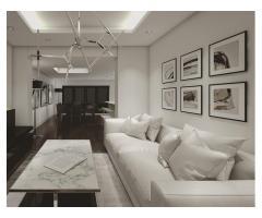 Дизай нинтерьера, Ремонту, Мебель, 3Д Визуализация - Image 4