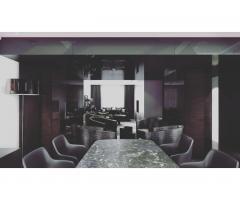 Дизай нинтерьера, Ремонту, Мебель, 3Д Визуализация - Image 5