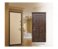 Ищем партнеров (Двери) - Image 5
