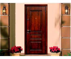 Ищем партнеров (Двери) - Image 8