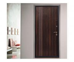 Ищем партнеров (Двери) - Image 10