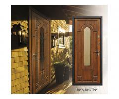 Ищем партнеров (Двери) - Image 1