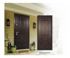 Ищем партнеров (Двери) - Image 4